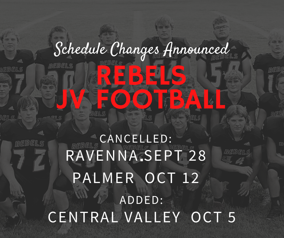 jv fb changes